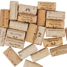 <strong>Oddity Inc.</strong> Decorative Wine Corks