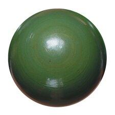 Decorative Ball (Set of 12)