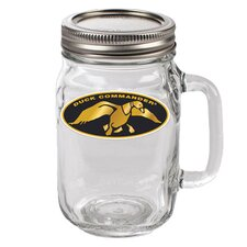 <strong>Oddity Inc.</strong> Original DuckShot 16 Ounce Mug