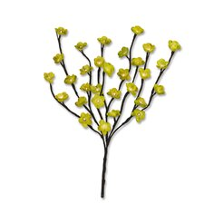30 LED-Battery Operated Blossom
