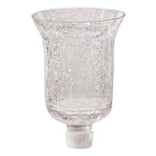 Glass Votive (Set of 4)