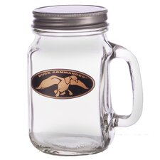 Original DuckShot 16 oz. Mug