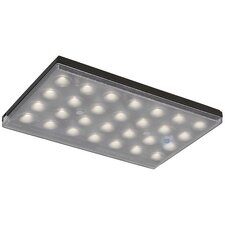 Biscayne 28 Light Diode Under Cabinet Light Fixture
