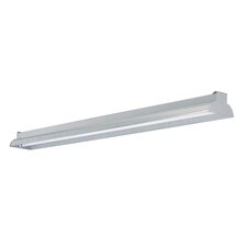 Biscayne 1 Light Utility Fixture