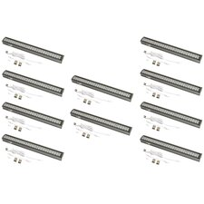 <strong>Radionic Hi Tech</strong> Orly 56 Light Under Cabinet Fixture (Set of 10)