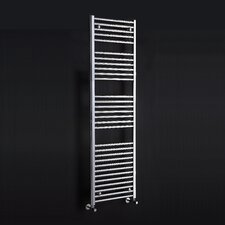 Flavia Straight Towel Rail