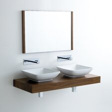 Counter Top Vanity Basin