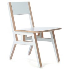 Truss Café Chair