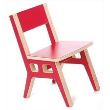 <strong>Context Furniture</strong> Truss Kid's Chair