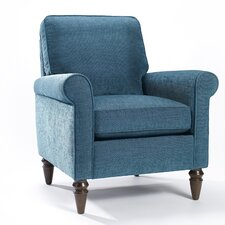<strong>Homeware</strong> Hartley Chair