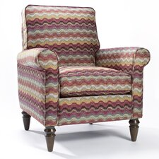 Hartley Chair
