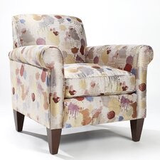 Meegan Chair
