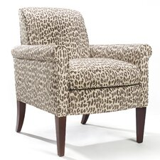 Rothes Chair