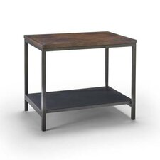 Sawyer Bunching End Table