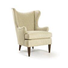 Rizzo Arm Chair