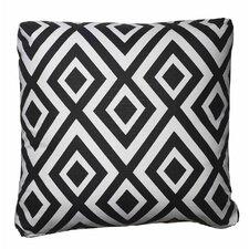 Cosgrove Accent Pillows (Set of 2)