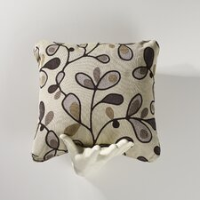 <strong>Homeware</strong> Accent Pillows (Set of 2)