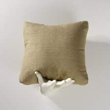 Accent Pillows (Set of 2)