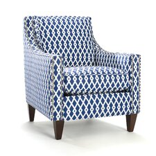 Pryce Chair