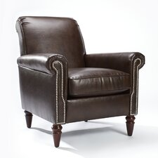 <strong>Homeware</strong> Dalton Chair
