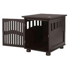 Kirkland Buddy Residence Pet Crate