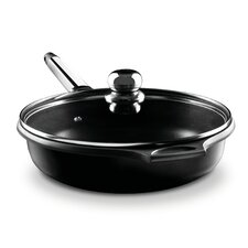 4.75-qt. Saute Pan with Lid