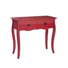 Lido Console Table