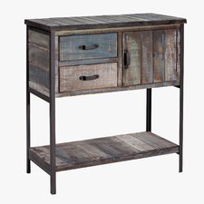 Soho Accent Chest