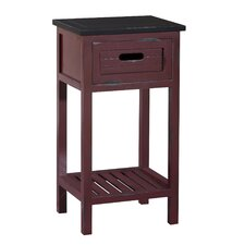 Shoreham End Table