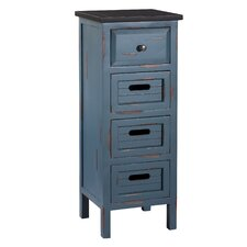 Shoreham Accent Cabinet