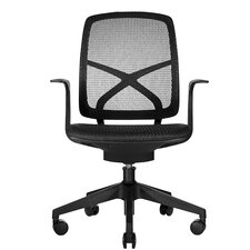 <strong>Wobi Office</strong> Phelps Mesh Chair