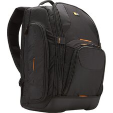 SL Line SLR Backpack