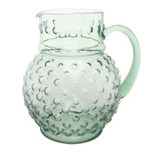 Bauble Pitcher