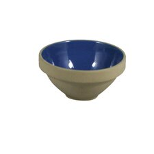 Helsinki Bowl (Set of 4)