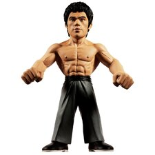 Bruce Lee Fanatiks Series 3 Figure