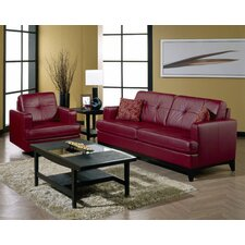 Leah Living Room Set