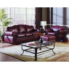 <strong>Palliser Furniture</strong> Troon Living Room Set