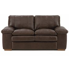 Polluck Loveseat