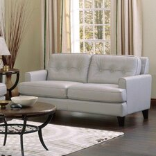 <strong>Palliser Furniture</strong> Barbara Loveseat
