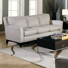 <strong>Palliser Furniture</strong> India Sofa