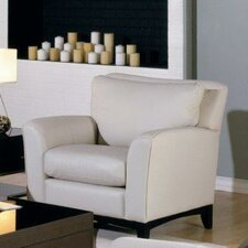 India Recliner Chair