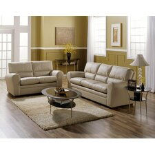 Raina Living Room Set