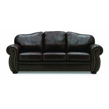 Troon Sofa