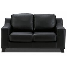 <strong>Palliser Furniture</strong> Reed Loveseat