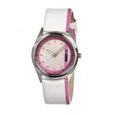 White Label Women's Watch