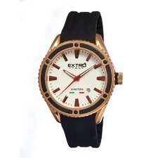 Rosetti Sport Men's Watch