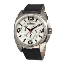 Capone Men's Watch