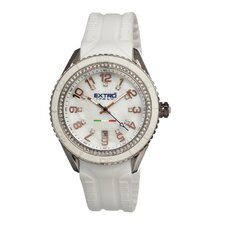 <strong>Extro Italy</strong> Gianna Women's Watch