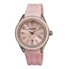 Gianna Women's Watch