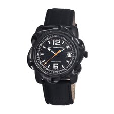 <strong>Morphic Watches</strong> M12 Series Mens Watch